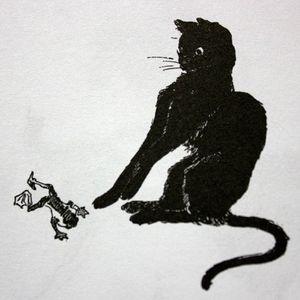 chats-steinlen 033