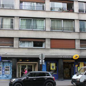 Clichy boulevard 064
