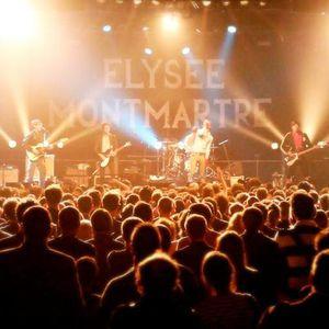 Elysee-Montmartre-the-rakes.jpg