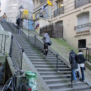 escaliers-tombe-ceramique-022.JPG