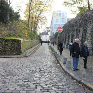 rue-des-saules-014.JPG