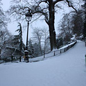 Montmartre-neige-20-janvier-010.JPG