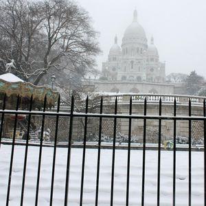 Montmartre-neige-20-janvier-082.JPG