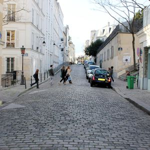 rue-Gabrielle-110.JPG