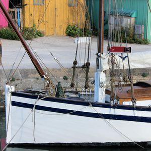 bateau-le-chateau-Mornac-002.JPG