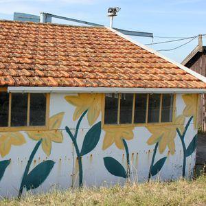 chenal-Nicot-cabanes-Ors-032.JPG