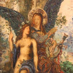 Gustave-Moreau-081.JPG
