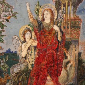 Gustave-Moreau-083.JPG