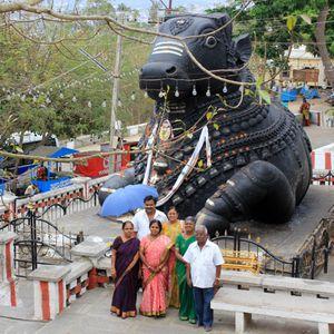 Karnataka-046.JPG