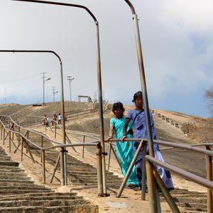 Karnataka-091.JPG
