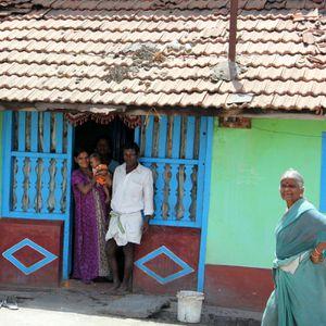 Karnataka-243.JPG