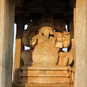 Karnataka-286.JPG