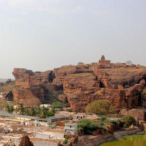 Karnataka-618.JPG