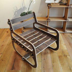 fauteuil_rocking_chair_1.jpg