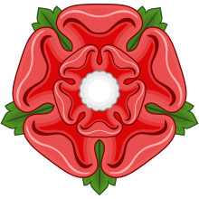 Red_Rose_Badge_of_Lancaster_svg.png