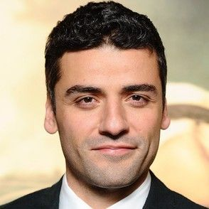 Oscar Isaac: Madonna is so determined