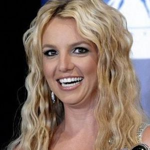 Britney Spears: ''Madonna taught me to stay true to myself''