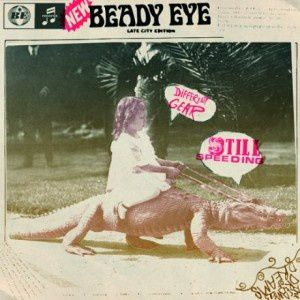 beady-Eye-cover-album-300x300.jpg
