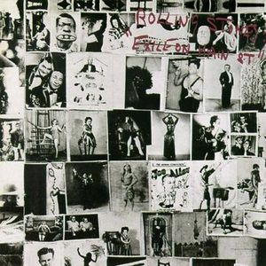 rolling_stones_-_exile_on_main_street_-_front.jpg
