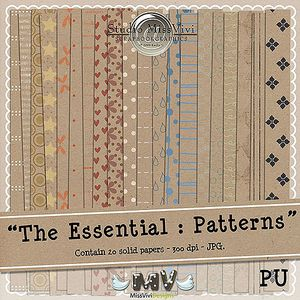 MissVivi_TheE_Patterns_PV500.jpg