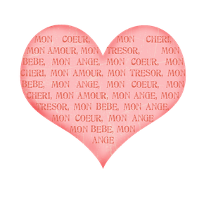 MissVivi_Kit_Valentin_Wordart04