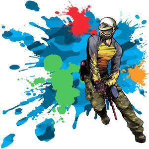paintball.jpg