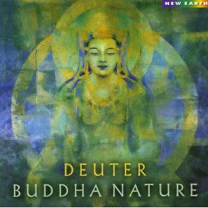 DEUTER-Buddha-nature.jpg