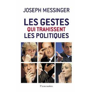 Messinger non verbal politique