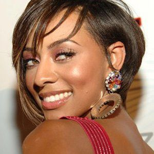 Keri_Hilson.jpg