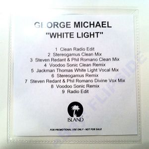 cd-promo-white-light-dos.jpg