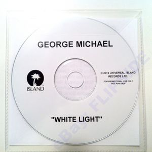 cd-promo-white-light-face.jpg