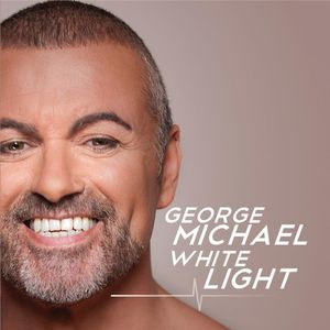 george_michael-white_light-01.jpg