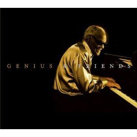 GENIUS AND FRIENDS