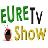 eureTV