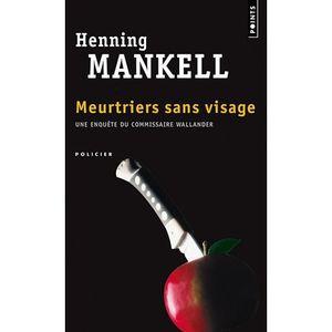 Mankell--Meurtriers-sans-visage.jpg