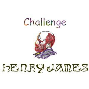 challenge henry james