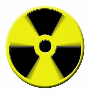 nucleaire 1
