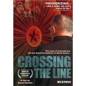 crossing_the_line_daniel_gordon_affiche.jpg