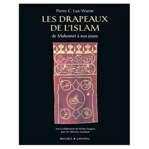 drapeaux-islam
