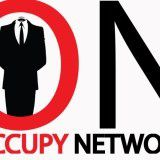 occupynetwork.jpg