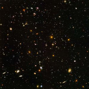 hubble-deep-field.jpg