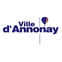 annonay.png