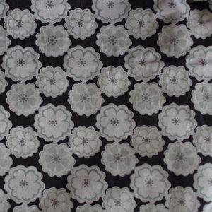 Shades of grey (9)