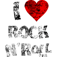 I-LOVE-ROCK-N-ROLL