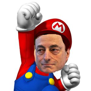 super-mario-draghi.jpg