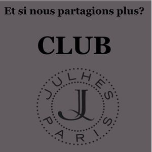 Club JulhesParis