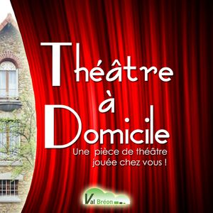Vignette-Theatre-a-domicile-copie.jpg