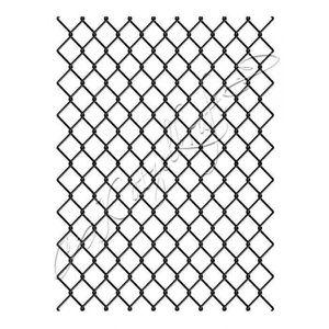 grillage-a6--tampon-scrapbooking-ktz96.jpg
