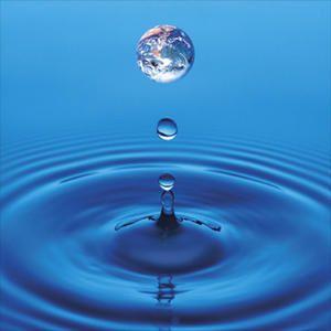 l 39 acc s l 39 eau potable dans la monde observatoire des. Black Bedroom Furniture Sets. Home Design Ideas