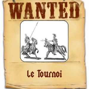 wanted-copie-copie-1.jpg